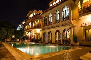 Shahpura House (13 of 43)