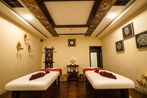 Shahpura House (2 of 43)