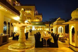 Shahpura House (31 of 43)
