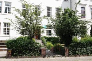 Auberges de jeunesse - Auberge Backpacker  Bremen