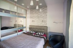obrázek - Apartament Cornelia
