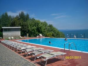 Accommodation in Padenghe sul Garda