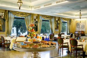 Grand Hotel Savoia (16 of 80)