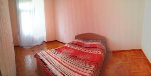 Apartment, Apartmány  Pizunda - big - 1