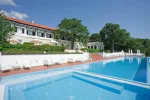 Oasis Boutique Hotel Riviera Holiday Club