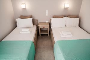 Hostels e Albergues - Kochili