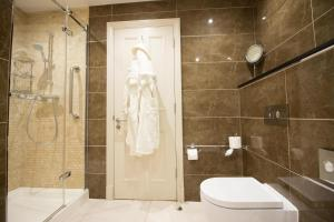 Doubletree by Hilton Liverpool Hotel & Spa (16 of 38)
