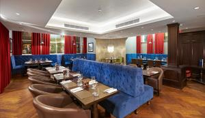 Doubletree by Hilton Liverpool Hotel & Spa (19 of 35)