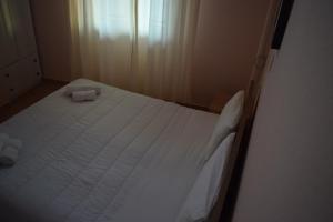Hotel Kolagji, Отели  Химара - big - 64