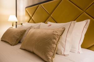 Hotel Miracorgo, Hotely  Vila Real - big - 6