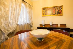 Hotel Miracorgo, Hotely  Vila Real - big - 8
