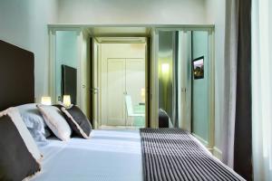 Grand Hotel Excelsior Vittoria (31 of 121)