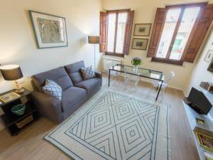 Apartments Florence - Mona Lisa Charme - AbcAlberghi.com