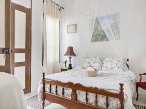 Lefkara View, Apartments  Pano Lefkara - big - 4