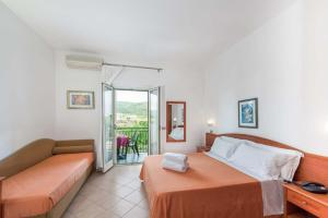 Albergo Villa A Mare - AbcAlberghi.com