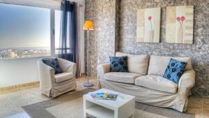 Apartment 2E, Puerto del Rosario