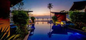 Aava Resort and Spa - Ban Pheng Krong