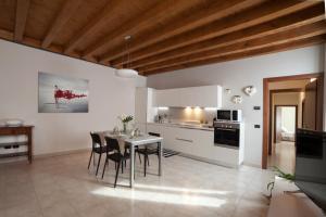 Nuova residenza BORGO TRENTO - AbcAlberghi.com