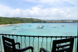 Exxtraordinary Resort - Bellamar
