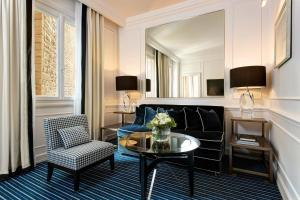 Hotel Lungarno (11 of 96)