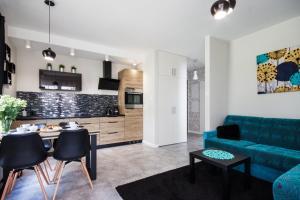 Apartament di Mare