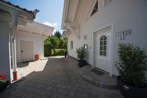 Apartment Tinney - Kössen