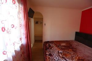 Guesthouse Aida - Verkhneye Uchdere