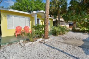 obrázek - 724 Gulf Blvd Cottage #55457