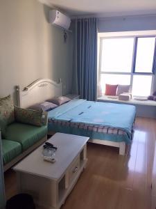 obrázek - Hong Duo Duo Apartment