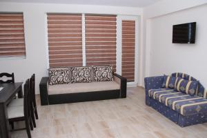 Pansion Capuccino Apartments, Appartamenti  Sunny Beach - big - 37