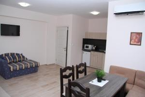 Pansion Capuccino Apartments, Appartamenti  Sunny Beach - big - 38
