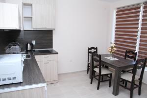 Pansion Capuccino Apartments, Appartamenti  Sunny Beach - big - 45