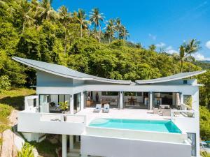 Villa Sea Tawan - Ban Thung