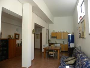Poggio Sambuco - AbcAlberghi.com