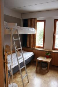 Accommodation in Pälkäne