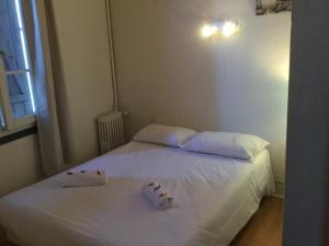 Hotel Restaurant Le 8 - Mandelieu-la-Napoule
