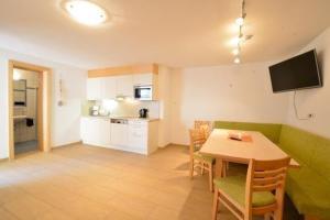 Apart Muntane - Hotel - Ischgl