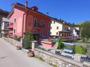 Hotel Dafne - AbcAlberghi.com