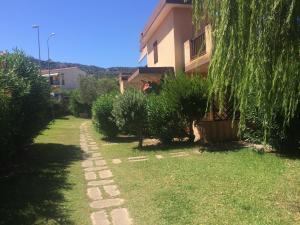 Bilocali Residenza Mediterranea - AbcAlberghi.com