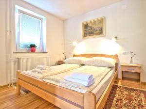 Apartments Julijana - Chalet - Bled