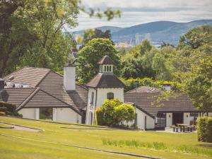 The Culloden Estate and Spa (35 of 57)