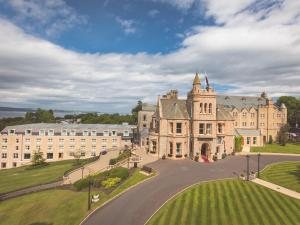 The Culloden Estate and Spa (26 of 57)