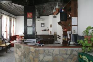Family Hotel Bile