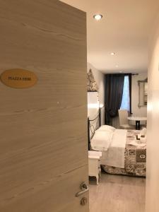 Veronetta Suites - AbcAlberghi.com