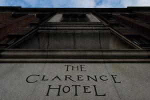 The Clarence (5 of 51)