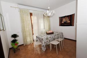 Casa Ivonne - Apartment - Bagni di Lucca