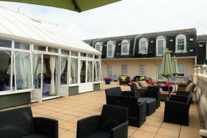 Best Western Royal Hotel (26 of 111)