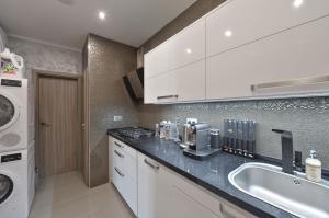 Comfort Letna Apartment - Pelc Tyrolca