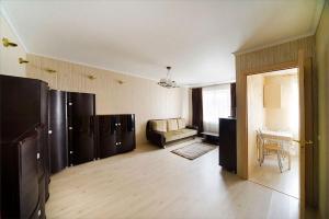 Apartment on Soyfera