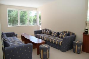 Pansion Capuccino Apartments, Apartmanok  Napospart - big - 132